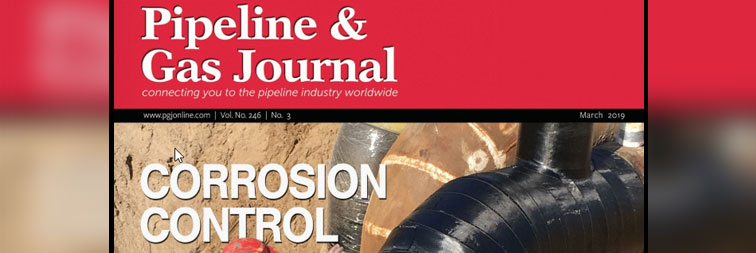 pipeline-control-article-banner