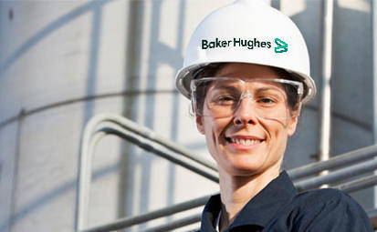 What's New at Baker Hughes Valves